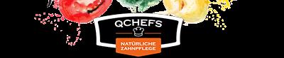 QCHEFS Käse – Food Blog mit 5 Minuten Rezepten!